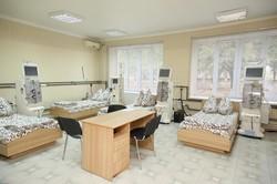 У Лозівському районі відновлюємо багато об'єктів, до яких роками не було уваги — Світлична