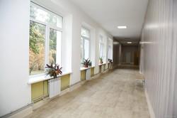 В Лозівській НВК №10 відбулася масштабна реконструкція — Світлична
