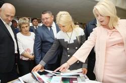 На Харківщині ремонтують Палац культури, який 40 років не знав ремонту – Світлична