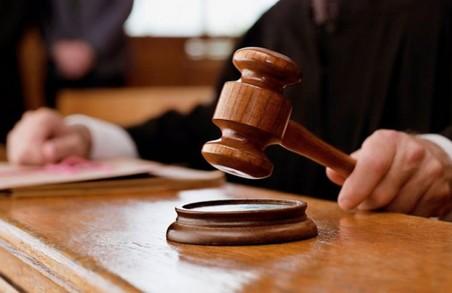 У Харкові водій, який на смерть збив дитину, сяде на 7 років за ґрати