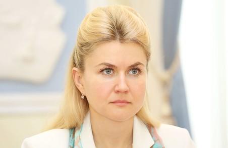 Кожен із нас створює сучасність та закладає фундамент майбутнього Харківщини – Світлична