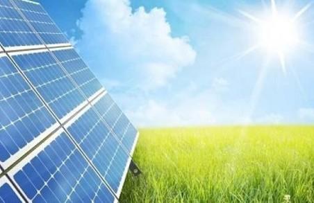У Харкові відбудеться енергетичний бізнес-форум