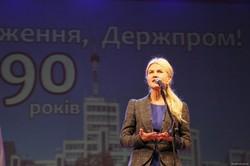 Без Держпрому неможливо собі уявити ні найбільшу площу Європи, ні Харківщину загалом – Світлична
