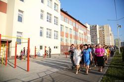 Будемо робити все, щоб вся Харківщина й надалі розвивалася — Світлична
