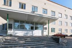 Світлична в межах робочої поїздки відвідала відремонтоване відділення Шевченківської ЦРЛ