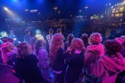 Ого, вони однакові!: як у Харкові пройшов Фестиваль близнюків (фото)