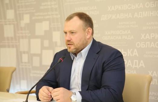 Харків'яни все більш охоче підписують декларації з сімейними лікарями – таких вже 1,5 мільйонів
