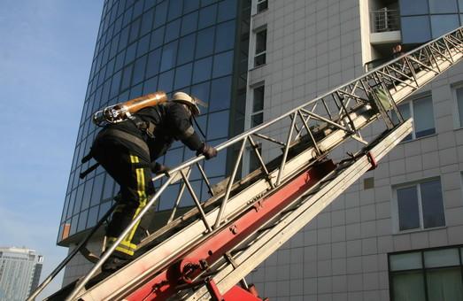 Внаслідок НП на Харківщині загинуло троє людей