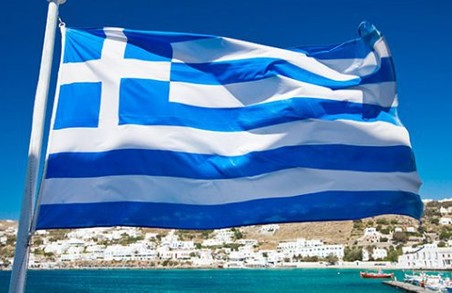 Харків'яни можуть взяти участь в Дні грецької культури