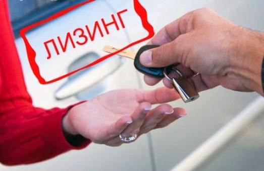 ПриватБанк спростив та здешевив для підприємців схему отримання автотранспорту чи обладнання у лізинг