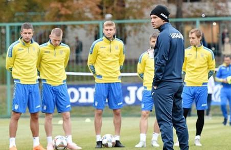 На футболі у Харкові очікується якнайменше двадцять тисяч