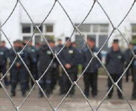 Вітчим-збоченець сидітиме у тюрьмі на Харківщині