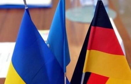 У Харкові відбудуться «Тижні Німеччини в Україні»