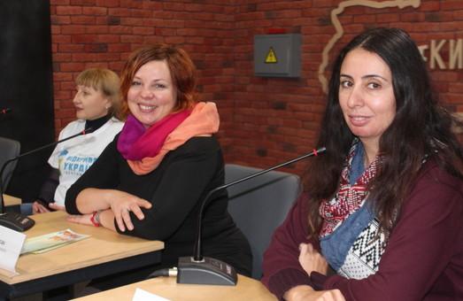 Харківським учням дадуть можливість змінювати свою школу та рідне місто
