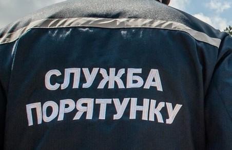 Цього року на Харківщині виявили та знешкодили 3770 боєприпасів