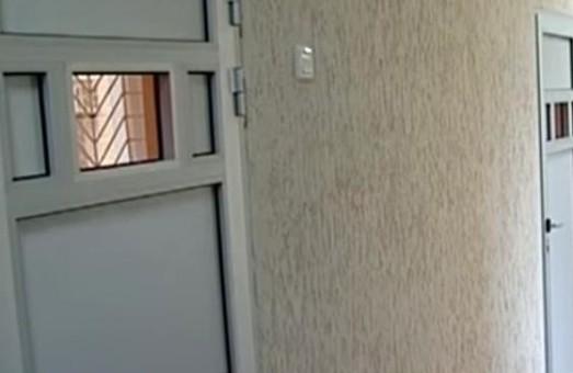 Винуватиця ДТП на Сумській не має підстав не перебувати в ізоляторі