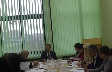 На Харківщині на 6 підприємствах ліквідували борги із зарплати