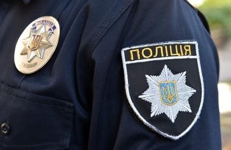 Харківські копи викрили збувача наркотиків