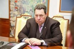 На Харківщині презентують благодійний проект «Незабутня Квітка», спрямований на профілактику онкозахворювань у жінок