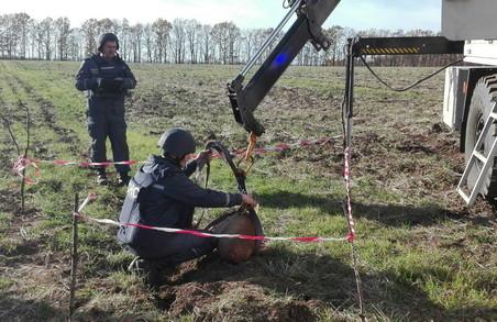 На Харківщині шестеро людей загинуло внаслідок надзвичайних подій та пожеж