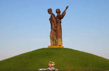На Харківщині відкриють музей жертв Голодомору