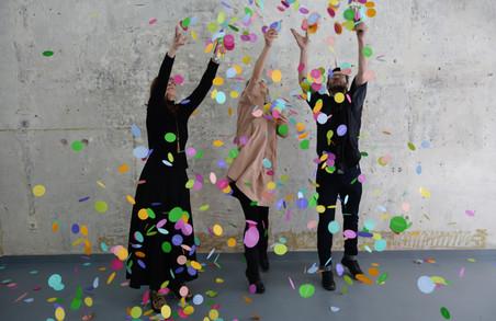 У Харкові стартує освітня програма другої національної Бієнале молодого сучасного мистецтва