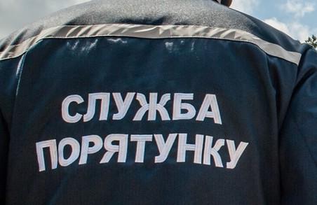 Восьмеро мешканців Харківщини загинули внаслідок пожеж та надзвичайних подій