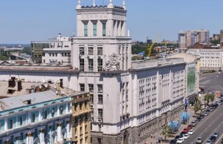 У Харківського міського голови - новий радник