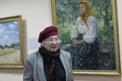 Жахи голоду проти щасливих колгоспників: в Харкові стартували виставка про Голодомор