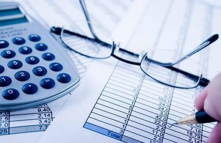 Платники акцизного податку Харківщини поповнили місцевий бюджет на майже 240 мільйонів гривень
