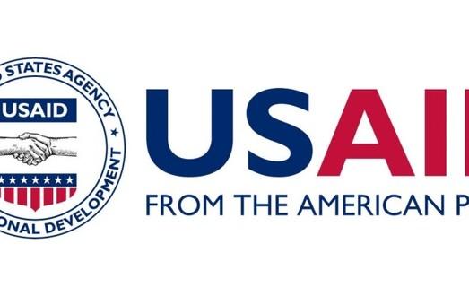 До проекту USAID з місцевого розвитку долучились десять ОТГ Дніпропетровщини