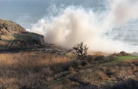 На Донбасі за добу поранені двоє українських військових
