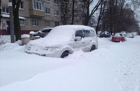 Дніпрян попереджують про різке погіршення погодних умов