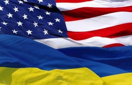 Студенти вишів Дніпропетровщини зможуть отримати безкоштовну освіту в США
