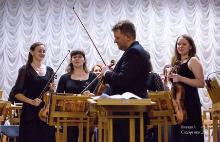 Всесвітньо відомі харківські музиканти виступлять в рідному місті на закритті міжнародного музичного фестивалю