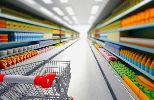 В харківському супермаркеті стався збройний конфлікт, є жертви