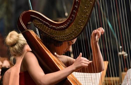 В Харкові відбудеться концерт на підтримку незрячих дітей