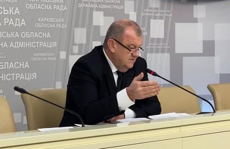 На Харківщині на грип та ГРВІ захворіли понад 75 тисяч людей
