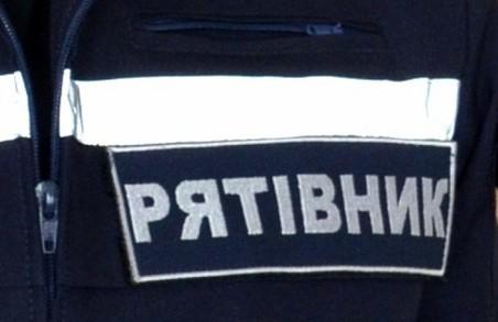 На Харківщині життя 11 людей забрали пожежі та надзвичайні події