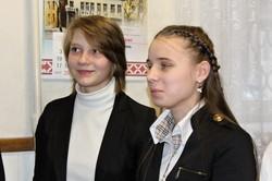 В Харкові лунатиме «класична феєрія» задля допомоги незрячим дітям
