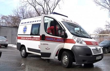 На Харківщині грип забрав життя двох людей
