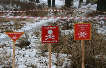 На Донбасі за добу поранено одного українського військового