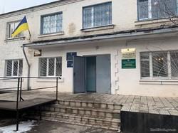 На Первомайщині інклюзивно-ресурсний центр обслуговуватиме дітей міста та району