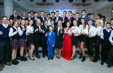 Юлія Світлична: Кожна людина – це те, що вона знає