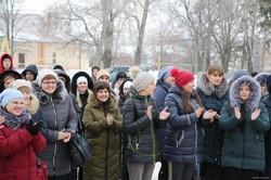 У селі Дергачівського району відкриється ЦНАП