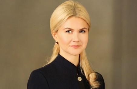 Рік, що минає, для Харківщини став роком будівництва та відновлення — Світлична
