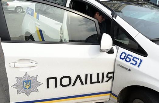 За минулу добу 315 складено постанов за порушення Правил дорожнього руху
