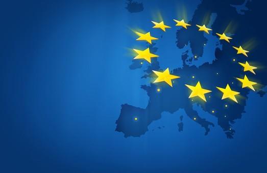 На Харківщині успішно реалізується низка програм за підтримки ЄС