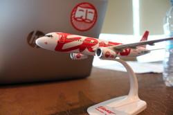 Харків'яни зможуть літати прямим рейсом до Риму та Мілану