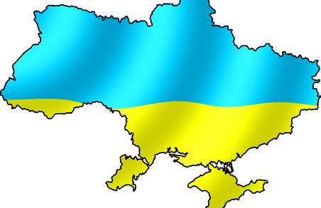 В Україні смертність майже удвічі перевищила народжуваність